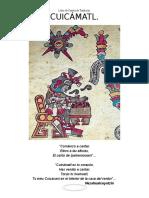 282926064-Cantos-Mexicas(1)