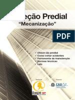 CartilhaIbapeMecanizacao.pdf