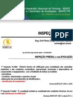 inspecaopredial-flaviapujadas.pdf