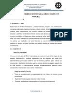 ERRORES Y CORRECCIONES EN LAS MEDICIONES CON WINCHA.docx