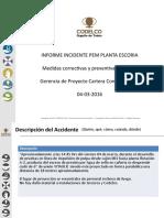 Presentacion EVITA.pptx