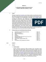 SPEK_DIV 5.2_BM.pdf