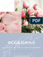 AP_Floral