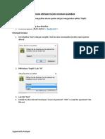 mengecilkan_gambar_2.pdf