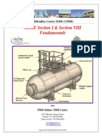 ++EXAMPLE DESIGN ASME++.pdf
