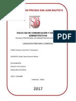 Empresa if d Legislacion (1)