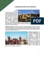 Ayacucho-Atractivos.pdf