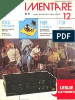 Sperimentare 1977_12.pdf