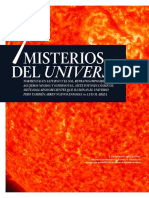 astronomia-siete-misterios-del-universo-20110717elpeps.pdf