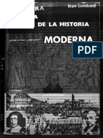 TDDI-LA-CARA-OCULTA-DE-LA-HISTORIA-MODERNA (1).pdf