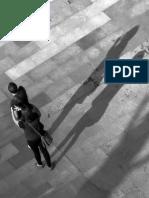 4.+Madrigal+El+punto+crucial.pdf