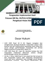 Paparan_BPN_RI 20 Juni 2014 Mataram