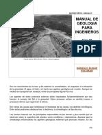 movimientosmasales.pdf