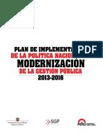 Plan de implementación Modernizacion 2013-2016.pdf