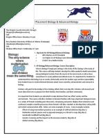 ap ge bio syllabus sy 2017-2018  1