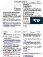 exercito-2010-esfcex-capelao-evangelico-prova.pdf