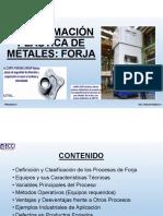 clase-magistral-forja.pdf