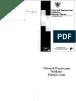 permenpan-20-tahun-2008-tentang-indikator-kinerja-utama.pdf