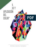 Sensacion,Significado y aplicacion+del+color.pdf