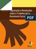 LEGISLACAO_E_RESOLUCOES_AS.pdf