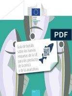 eu-new-fish-and-aquaculture-consumer-labels-pocket-guide_es.pdf