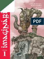 Kierkegaard_vários.pdf