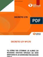 134394765-ppt-decreto-170-udla (1).ppt