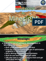 Introduccion Al Minesight_PDF