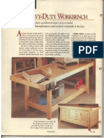 WS_133._Heavy_Duty_Workbench_Plan.pdf;filename*= UTF-8''WS 133. Heavy Duty Workbench Plan.pdf