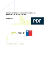 Estudio de Mercado Agv Mexico Final Sello (1)