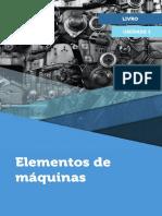 LIVRO_U1 -Elementos de Máquinas
