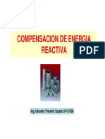 Maquinas Electricas II - Clase 11