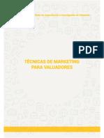 Ebook-Borrador-5.0