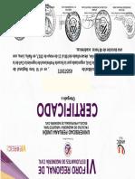 certificado foreic.pdf
