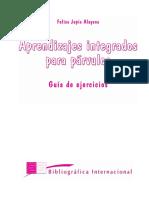 master.pdf
