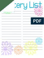 grocerylist.pdf