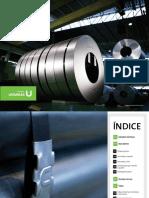 Catálogo Geral USIMINAS.pdf