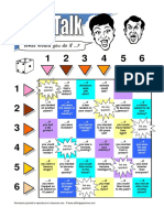 boardgame_if.pdf