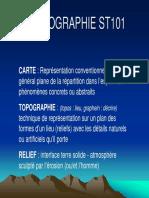 TP5-carto.pdf