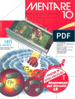Sperimentare 1979_10.pdf