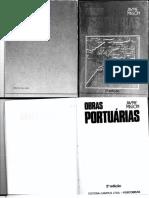 275953370-Obras-Portuarias-Jayme-Mason-pdf.pdf