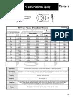 washer-lock-hicollarsplit.pdf