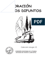 oracionporlosdifuntos.pdf