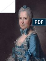 250px-Frédou Marie-Josèphe de Saxe.pdf 4dbe1cc35a