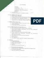 Anamnesis Format