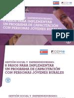 Gestión Social y Emprendedurismo con Jóvenes Rurales-1501860809.pdf