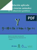 ddddf.pdf
