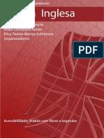 unesp-nead-redefor_ebook_coltemasform_linguainglesa_v4_librleg_20141021.pdf
