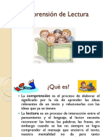 comprensindelecturapower-101226132656-phpapp01.pptx