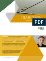Trajetoria Portugues